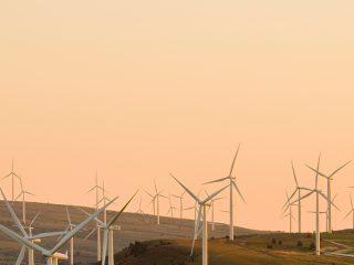 El Defensor del Pueblo pide reducir el IVA a la electricidad por ser un bien esencial