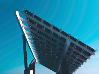 La UE instaló 1.823 MWt de nueva potencia solar térmica en 2016